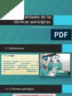 Generalidades de tecnicas quirurgicas.pptx