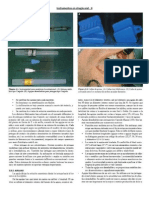 Instrumentos en Cirugía Oral-II