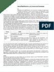 Herramientas para La Planif y El Ctrol de Proyectos