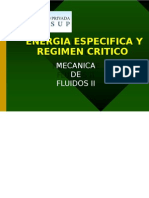 Presentacion Porwer Point de Hidraulica 2