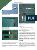 Instrumentos en Cirugía Oral-4