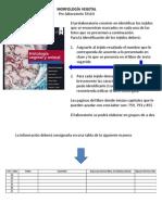 PreLaboratorio Tallo.pdf
