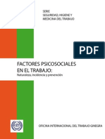 Factores Psicosociales en el Trabajo OIT-OMS.pdf