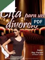 Cita Para Un Divorcio