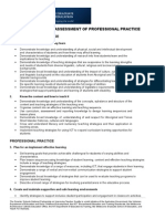 edit 2015 extract ppp2 assessment of teaching practice - liam ferris