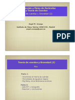 Uranga-CTIF-Gravedad-Cuerdas-2014.pdf