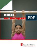 Ninos Competicion
