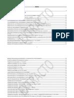 Procedimiento_administrativo_y_proceso_c.pdf