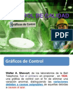 GRAFICAS DE CONTROL VARIABLE.ppt
