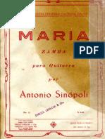 A. Sinopoli - Maria.pdf