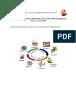 ACTIVIDAD ECONOMICA BAJO UN NUEVO ENFOQUE DE PRODUCCION.docx