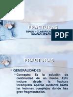 manejo-de-la-fracturas-1228088708951468-9.ppt