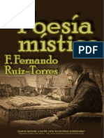 Poesia Mistica