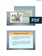 7_-_Dimensionamento_do_condutores