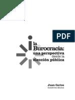 BUROCRACIA++y+EP