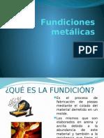 Fundiciones-metálicas.pptx