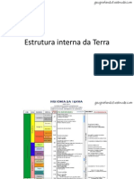 estrutura-141029082330-conversion-gate01.pdf