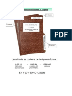 EJEMPLO+PARA+IDENTIFICAR+LAS+CARPETAS (1).docx