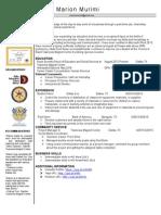 resumeeeeforwebsite