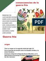 exposición geopolítica (3)