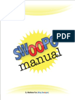 swoopo_manual.pdf