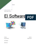 El Software versión final.docx