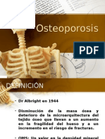 Osteoporosis 140602184719 Phpapp01
