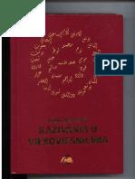 Kazivanja o Vjerovjesnicima, Ibn Kesir