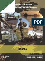EB20-MC-10.204_Logística.pdf