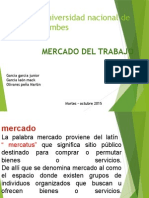 Mercadodetrabajo 150327210735 Conversion Gate01 (1)