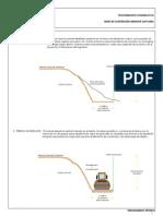 Proced_Instal_Gaviones.pdf