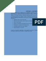 Controles SRU Capacitación, Puesta en Producción, Entrega Codigo Fuente (Disydes) 170309