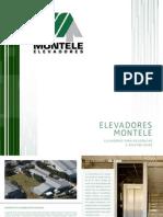 Montele El