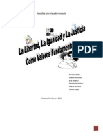 valores fundamentales.pdf
