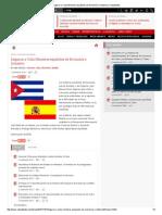 Llegaron a Cuba Ministros Españoles de Economía e Industria _ Cubadebate