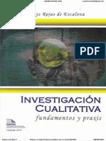 Investigacion Cualitativa Rojas 2014 Reduc