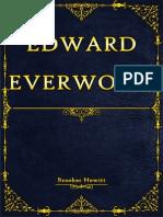 Edward Everwood