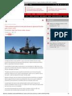 Cuba Realizará Perforaciones Petroleras en Aguas Profundas Para 2016 o 2017 _ Cubadebate