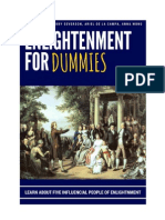 enlightenment for dummies