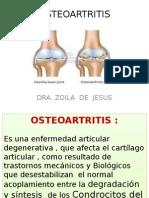 osteoartritisnuevotema-130322222242-phpapp01