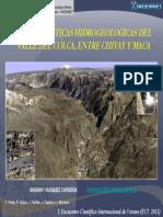 caractersticashidrogeolgicasdelvalledelcolca-120417155559-phpapp02