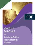 VA_Laboratorio_de_Gestao_Contabil_Aula_01.pdf