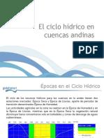 ciclohidricoencuencasandinas-120816101256-phpapp01