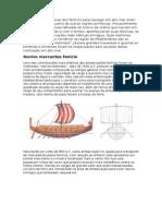 Navios mercantes fenício.docx
