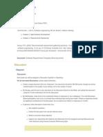 UKL1 CKIT 507 Week02 Checklist