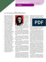 0194 Fontova - El Verdadero Che Guevara