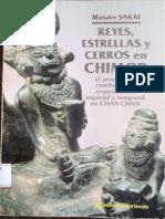 01_Reyes, Estrellas y Cerros