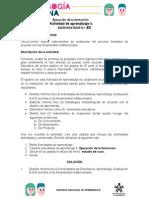 Estudio de Caso AA 5.docx