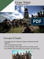 african-tribal-funerals