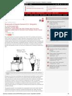 Escaneando el Paquete Semanal (I) (+ Infografía) _ Cubadebate